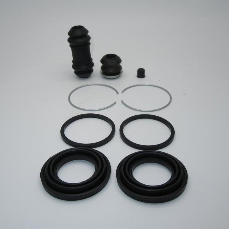 PW2231 Caliper kit