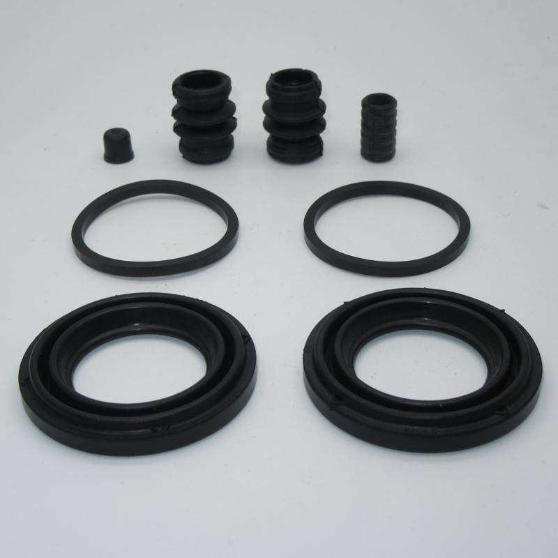 PW2405 Caliper kit