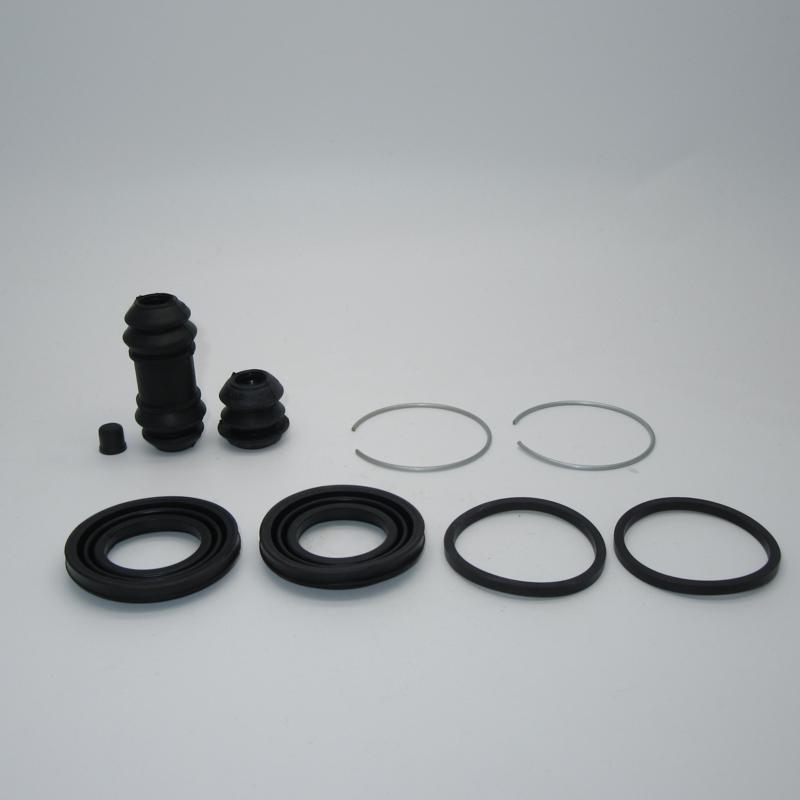 PW2407 Caliper kit