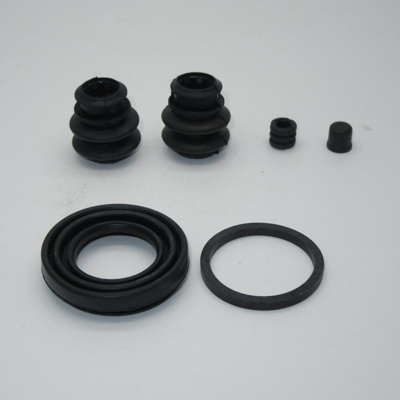 PW2416 Caliper kit