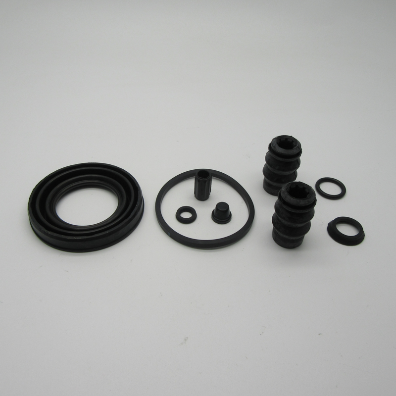 PW2474 Caliper kit 54mm